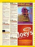 Februar 2012 Regensburg & Umgebung - Regensburger Stadtzeitung - Seite 7
