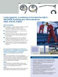 Betontechnik Hochfrequenz-Technologie für Ortbetonverdichtung - Seite 3