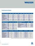 Betontechnik Hochfrequenz-Technologie für Ortbetonverdichtung - Seite 6