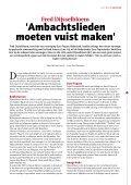 Lees het portret van Fred Dijsselbloem - Page 2