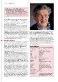 Lees het portret van Fred Dijsselbloem - Page 3
