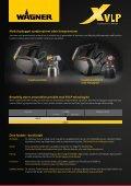 Modulopbygget sprøjte- system uden kompromisser - WAGNER-Group - Page 2