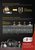 Modulopbygget sprøjte- system uden kompromisser - WAGNER-Group - Page 3
