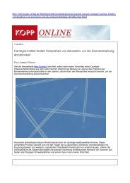 Artikel als pdf