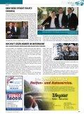 Der Autofrühling hält Einzug im Gewerbepark - Regensburger ... - Seite 2