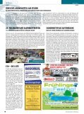 Der Autofrühling hält Einzug im Gewerbepark - Regensburger ... - Seite 3