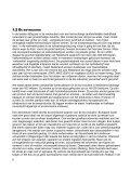 Jaarverslag 2004 - Wakker Dier - Page 5