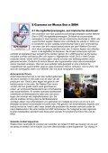 Jaarverslag 2004 - Wakker Dier - Page 7