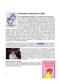 JAARVERSLAG 2003 - Wakker Dier - Page 5