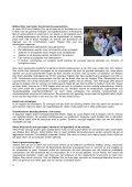JAARVERSLAG 2003 - Wakker Dier - Page 6
