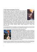 JAARVERSLAG 2003 - Wakker Dier - Page 7
