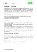 Van paardenwei tot vleespastei - Wakker Dier - Page 6