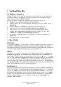 070507 Jaarverslag 2006 met verkorte jaarrekening - Wakker Dier - Page 3