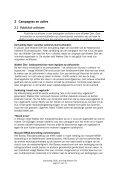 070507 Jaarverslag 2006 met verkorte jaarrekening - Wakker Dier - Page 5