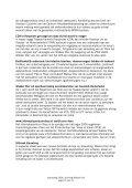 070507 Jaarverslag 2006 met verkorte jaarrekening - Wakker Dier - Page 6
