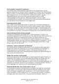 070507 Jaarverslag 2006 met verkorte jaarrekening - Wakker Dier - Page 7