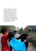 Handreiking Aanpak van vuil op straat - Inspectie Leefomgeving en ... - Page 7