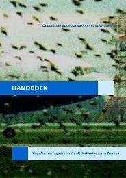 HANDBOEK - Inspectie Leefomgeving en Transport