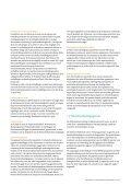De kwaliteit van het drinkwater in Nederland in 2009 - Inspectie ... - Page 7