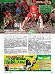 Tiergarten Straubing - Regensburger Stadtzeitung