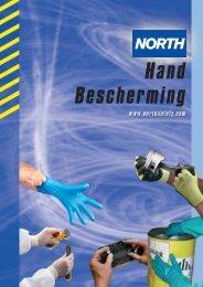 Hand Bescherming - Safety Shop