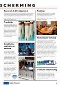 Hand Bescherming - Safety Shop - Page 3