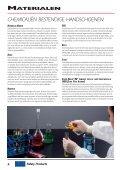 Hand Bescherming - Safety Shop - Page 4
