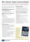 Hand Bescherming - Safety Shop - Page 5