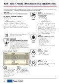 Hand Bescherming - Safety Shop - Page 6