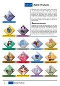 BESCHERMING OOG - OOR & HOOFD - Safety Shop - Page 2