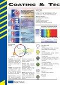 BESCHERMING OOG - OOR & HOOFD - Safety Shop - Page 4