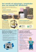Een MAT! - Safety Shop - Page 2
