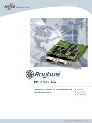 PCI PC-Karten