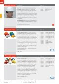 Hovedværn - TG-CLEAN ApS - Page 4
