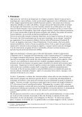 Scarica il White-Paper - PubblicaAmministrazione.net - Page 2