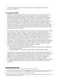 Scarica il White-Paper - PubblicaAmministrazione.net - Page 3