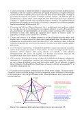 Scarica il White-Paper - PubblicaAmministrazione.net - Page 6