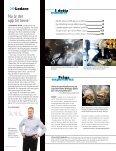 LönsamT samarbeTe - Atlas Copco - Page 2
