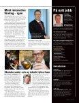 LönsamT samarbeTe - Atlas Copco - Page 5