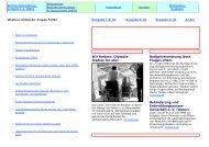 zur Reha fair Berlin 2004 - Berliner Behindertenzeitung