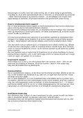 Brev til skolebestyrelser - Ballerup Kommune - Page 2