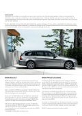 Ladda ner Broschyr BMW Financial Services - Page 5