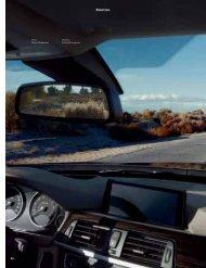 Läs mer Nya BMW 3-serie Gran Turismo.