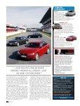B-klass - Bmw - Page 7