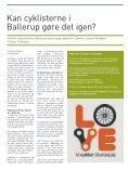 Marts 2011 - Ballerup Kommune - Page 2