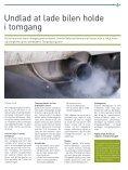 Marts 2011 - Ballerup Kommune - Page 3