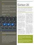 Marts 2011 - Ballerup Kommune - Page 6