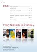 punkt - Verlag Herder - Seite 2