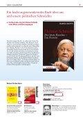 punkt - Verlag Herder - Seite 7