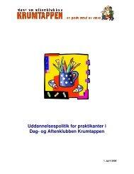 Praktik politik - Ballerup Kommune